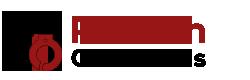 Pasion-contactos.com Logo